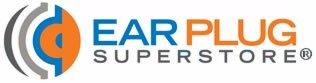 Ear Plug Superstore