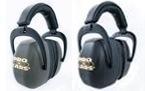 ProEars Ultra Pro Electronic Shooter's Ear Muffs