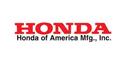 Honda-America