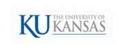 Logo-KU