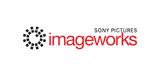 imageworks
