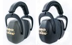 ProEars Ultra Pro Electronic Shooter's Ear Muffs